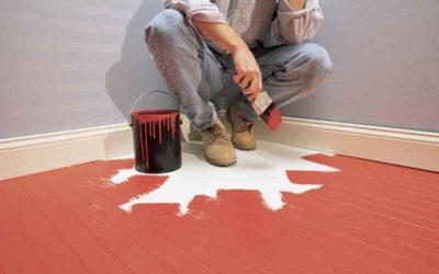 Самые распространенные ошибки в ремонте квартиры